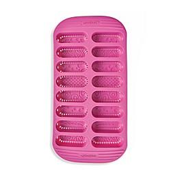 Mastrad® Mini Éclair Kit