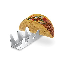 The Taco Rack-Triple