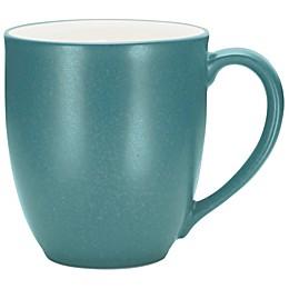 Noritake® Colorwave X-Large Mug in Turquoise
