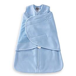 HALO® SleepSack® Micro-Fleece Swaddle