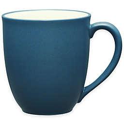 Noritake® Colorwave X-Large Mug in Blue