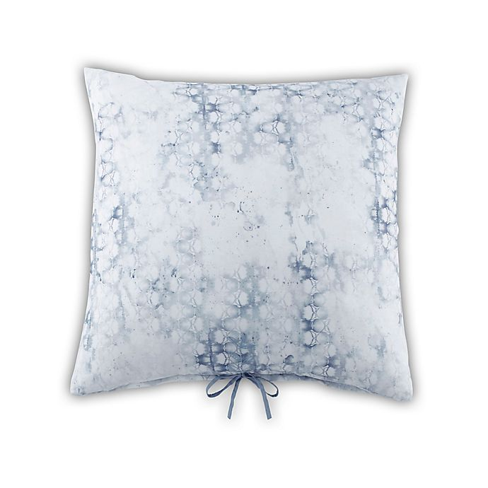 Alternate image 1 for Kathy Davis Tranquility European Pillow Sham