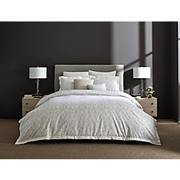 Wamsutta® Haverhill Bedding Collection