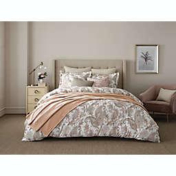 Wamsutta® Sutton Striped Coverlet