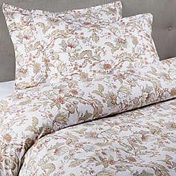 Wamsutta® Camrose 3-Piece King Comforter Set