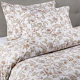 Wamsutta® Camrose 3-Piece Duvet Cover Set