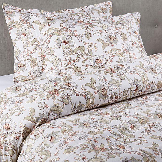 Alternate image 1 for Wamsutta® Camrose Bedding Collection