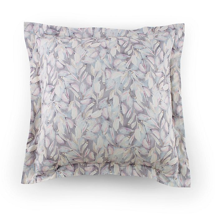 Alternate image 1 for Kathy Davis Reflections European Pillow Sham