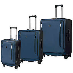 Victorinox® WERKS 5.0 Luggage Collection