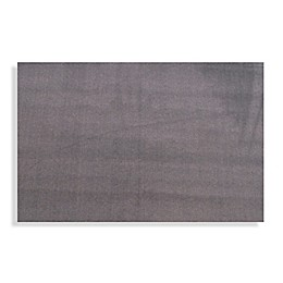 Fun Rugs™ LA Kids Area Rug in Grey