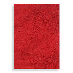 Fun Rugs™ Chenille Cotton Shag Rug