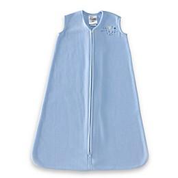 HALO® SleepSack® Micro-Fleece Wearable Blanket