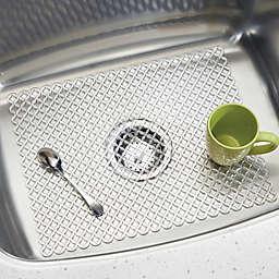 InterDesign® Sink Accessories