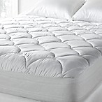 Tommy Bahama® 300 Thread Count Queen Mattress Pad