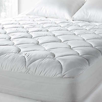 Tommy Bahama® 300 Thread Count Mattress Pad