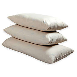 myWool® Pillow in Ivory