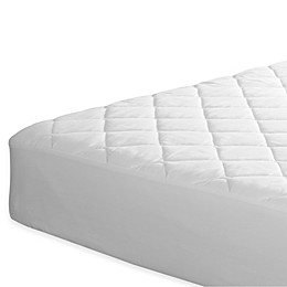 myProtector® 2-in-1 Mattress Protector