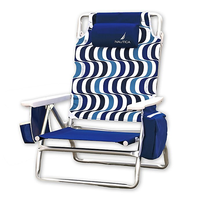 Super Nautica Beach Chair And Umbrella Collection Frankydiablos Diy Chair Ideas Frankydiabloscom
