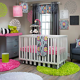 Glenna Jean Pippin Crib Bedding Collection