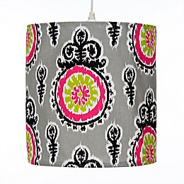 Glenna Jean Pippin Hanging Drum Shade Kit