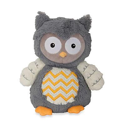 Lambs & Ivy® Night Owl Hoot Plush Toy
