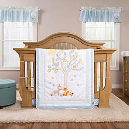 Trend Lab® Forest Tales Crib Bedding Collection