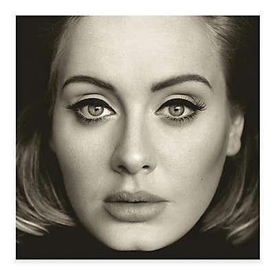 Adele,