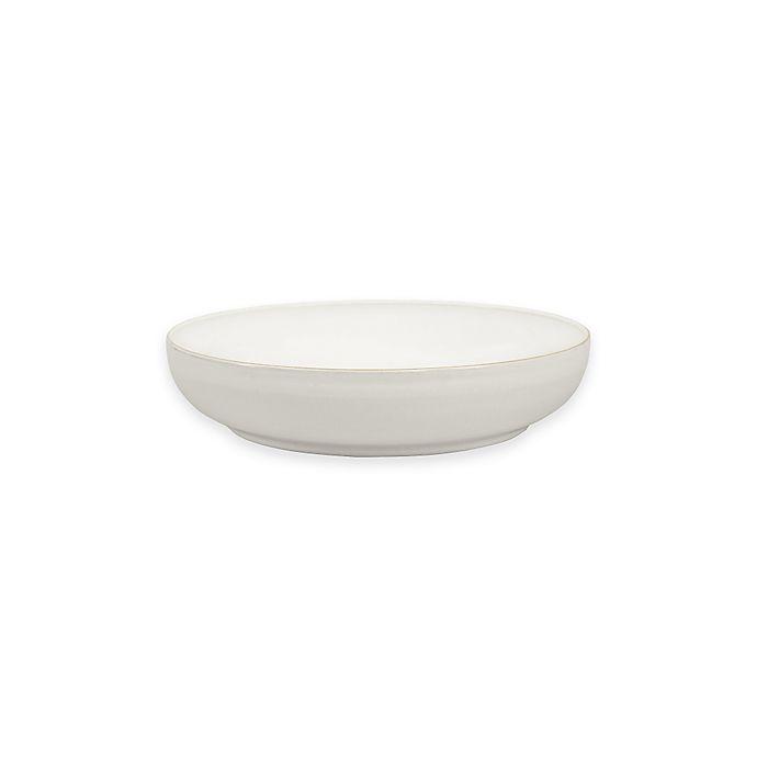 Alternate image 1 for Denby Natural Canvas Extra-Large Nesting Bowl