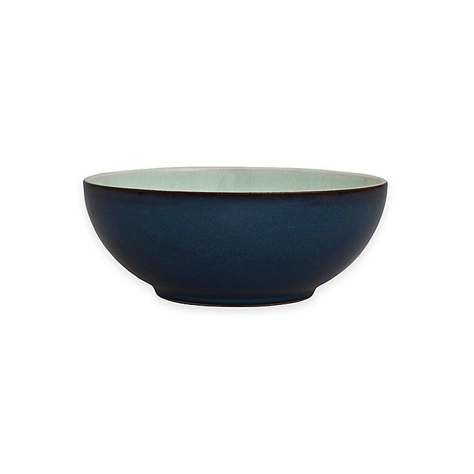 Alternate image 1 for Denby Peveril Soup/Cereal Bowl