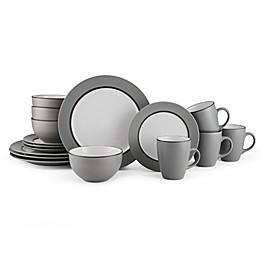 Pfaltzgraff® Grayson 16-Piece Dinnerware Set