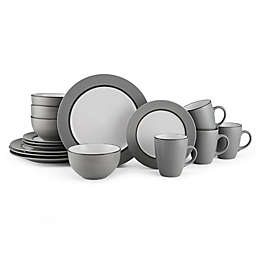 Pfaltzgraff® Grayson 16-Piece Dinnerware Set