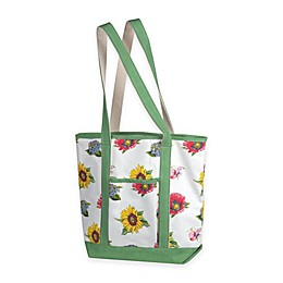 Portmeirion® Botanic Garden Flower Tote Bag