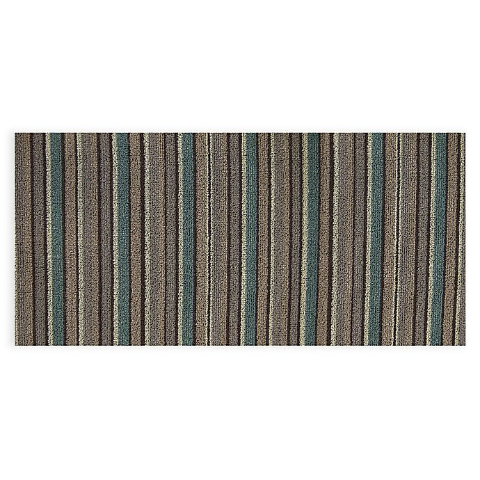 Lexington Scraper Mat Bed Bath And Beyond Canada