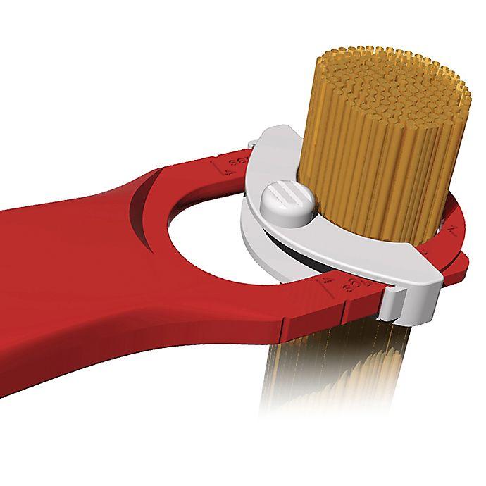 Alternate image 1 for Pasta Measure