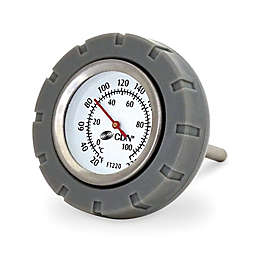 CDN Floating Thermometer