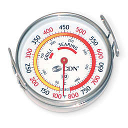 CDN ProAccurate® Grill Surface Thermometer