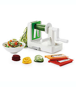 Spiralizer de mesa OXO Good Grips®