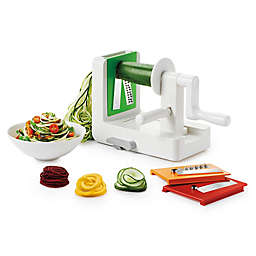 OXO Good Grips® Tabletop Spiralizer
