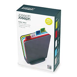 Joseph Joseph® Mini Index Cutting Boards