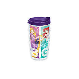 Tervis® Disney® Princess Wavy Wrap 10 oz. Tumbler