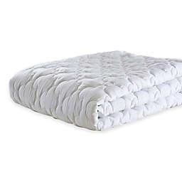 Sleep Philosophy Wonder Wool Full/Queen Down Alternative Blanket