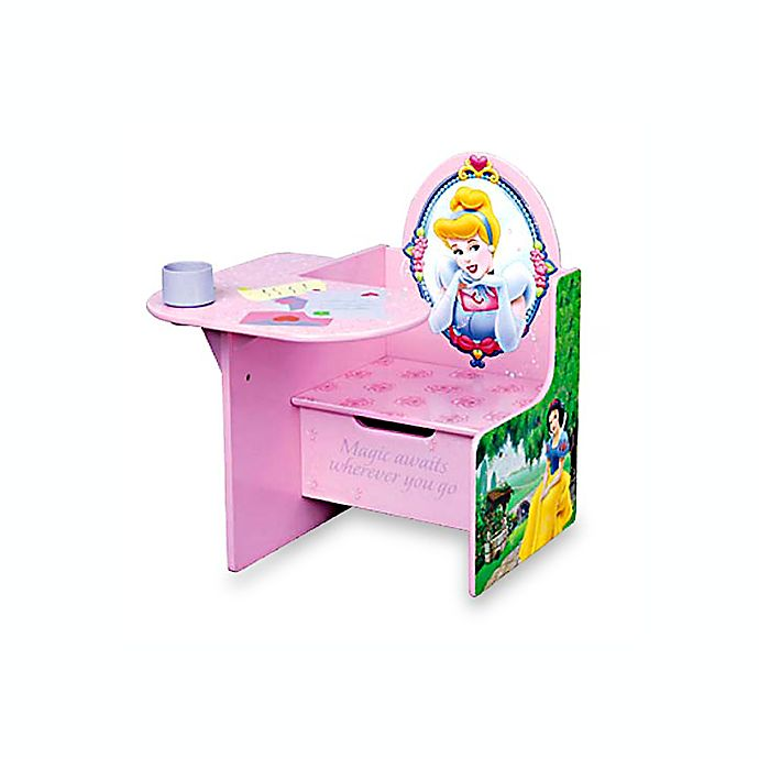 Miraculous Disney Princess Desk Chair Set By Delta Buybuy Baby Caraccident5 Cool Chair Designs And Ideas Caraccident5Info