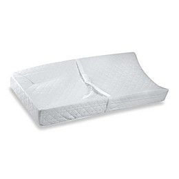 Deluxe 3-Sided Contour Changing Pad by Colgate Mattress®
