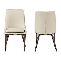 iNSPIRE Q® Hudson Side Chair (Set of 2)