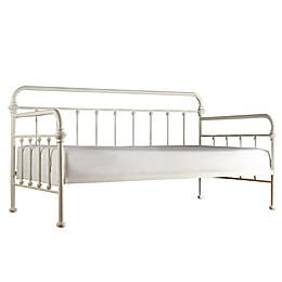 iNSPIRE Q® Marcie Daybed