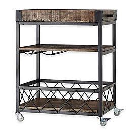 iNSPIRE Q® Parkway Bar Cart