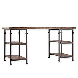 iNSPIRE Q® Parkway Writing Desk