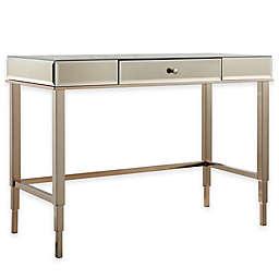 iNSPIRE Q® Stella Desk