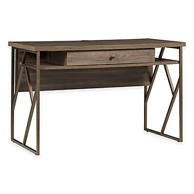 Verona Home Catania Desk