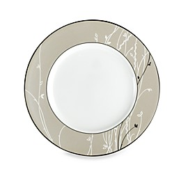 Waterford® Lisette Accent Plate